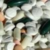Лекарства для укрепления костной ткани