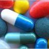 Лекарства от вздутия живота
