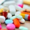 Лекарства, стимулирующие иммунитет
