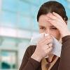 Лекарственная аллергия, симптомы, лечение