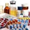 Лекарственные средства от геморроя