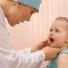 Лимфаденит - причины, симптомы, диагностика и лечение