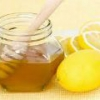 Лимон при беременности, польза, вред