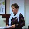 Литовская учительница заразила туберкулезом 77 учеников