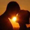 Любовь: влияние на здоровье