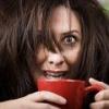 Лучше забыть о кофе: обоснованные причины