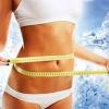 Лучшим средством от похудения является холод!