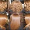 Маска для поврежденных, ломких волос в домашних условиях