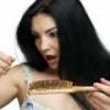 Маска против выпадения волос в домашних условиях, рецепты