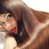 Маски для укрепления волос в домашних условиях, рецепты