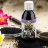 Масло черного тмина: применение, польза и вред