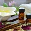Масло розового дерева: применение, для лица, для волос