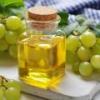 Масло виноградной косточки для лица и для волос