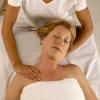 Массаж шеи при остеохондрозе шейного отдела позвоночника