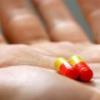 Медикаментозное лечение острых болей