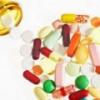 Медикаменты от сахарного диабета