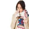 Медикаменты при насморке