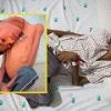 Медики избавили ребенка от редкой аномалии