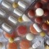 Методы лечения сифилиса, лекарственные препараты