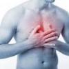 Миокардиодистрофия, причины, симптомы, лечение