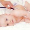 Миокардит у детей: причины, симптомы, лечение
