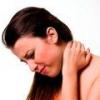 Миозит: причины, симптомы и лечение