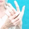 Миозит: симптомы и лечение в домашних условиях