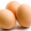 Можно ли яйца кормящей маме?