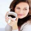 Можно ли кофе при беременности?