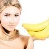 Можно ли кормящей маме бананы?
