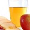 Можно ли кормящей маме яблоки?