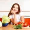 Можно ли кормящей маме капусту?