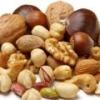 Можно ли кормящей маме орехи?