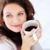 Можно ли кормящей маме пить кофе?