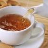 Можно ли кормящей маме пить (зеленный, черный) чай?