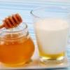 Можно ли молоко с медом при беременности?