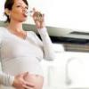 Можно ли нервничать при беременности?