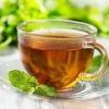 Можно ли пить чай при беременности?