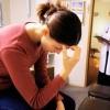 Можно ли забеременеть после аборта?