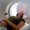 Мрт головного мозга и сосудов головного мозга, что это такое?