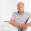 Мужской климакс – симптомы, диагностика, лечение
