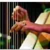 Музыка увеличивает эффективность терапии от рака!