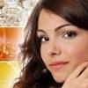 Народные способы очищения кожи лица