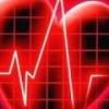 Нарушение сердечного ритма, причины, лечение