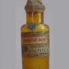 Натрия бромид