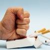Не хотите стать импотентом? Бросьте курить