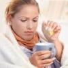 Недорогие противовирусные препараты при простуде