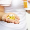 Неизлечимые формы рака побеждаются витамином с