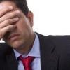 Нейроциркуляторная дистония: причины, симптомы, лечение