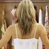 Некоторая одежда приводит к серьезным заболеваниям